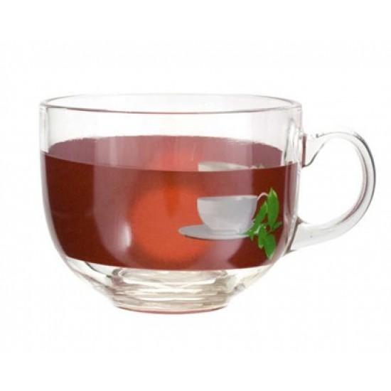 Cup 460ml Malaga