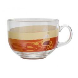 Cup 710ml Valerenga