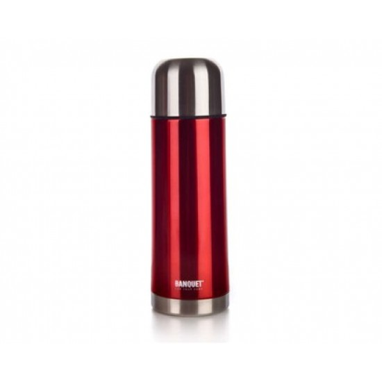 Vacuum Flask 0.5l Avanza