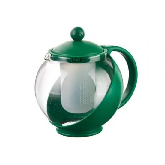 Teapot Lucky 1.25l GB