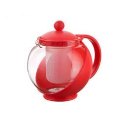 Teapot 0.75L Bulbus
