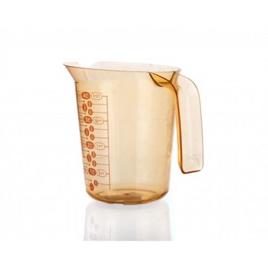 Measuring cup 1L