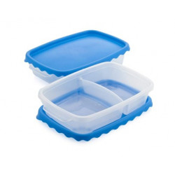 Food container 2pcs