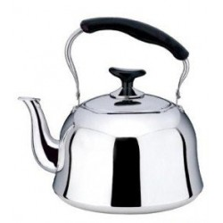 Teapot 6l