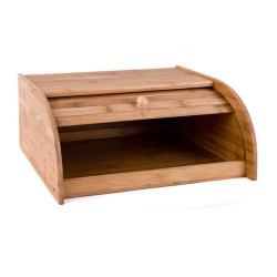 Bread box Brillante 40x27x16cm