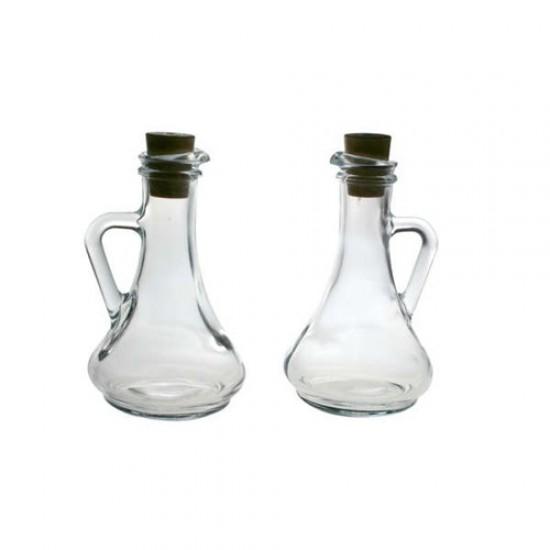 Oil and Vinegar 260ml 1pcs