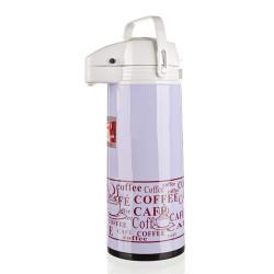 Airpot 1,9L, coffee decor