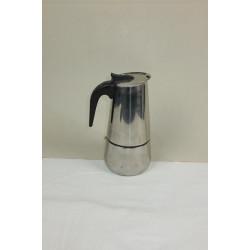 Coffee maker 300ml