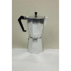Coffee maker 450ml