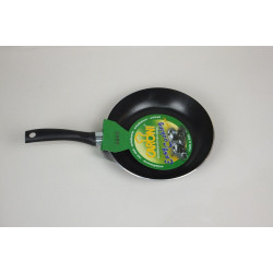 16cm PADELLA-FRYING PAN-SARTEN