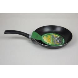 32cm PADELLA-FRYING PAN-SARTEN