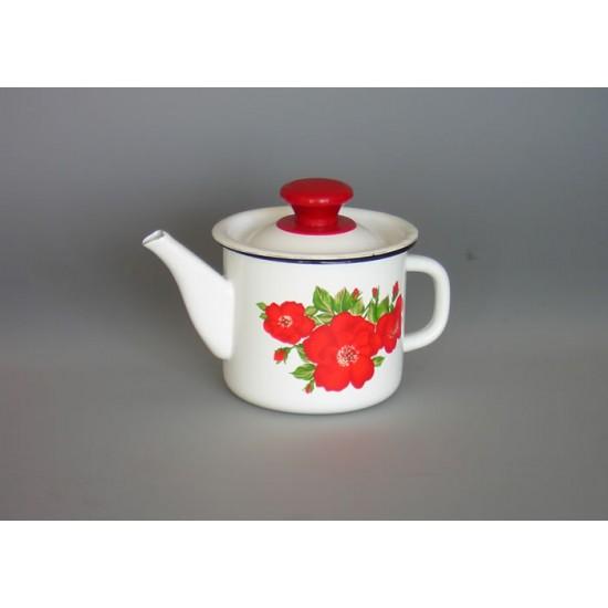 Teapot 1000ml