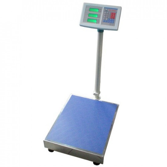 Scales 150kg for home use