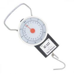 Scales 22kg