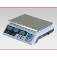 Scales 45kg for home use