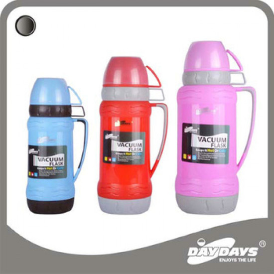 Thermos 1L 60T100
