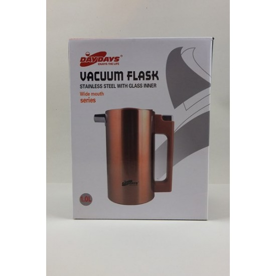 Thermos 1L HB-5-4A