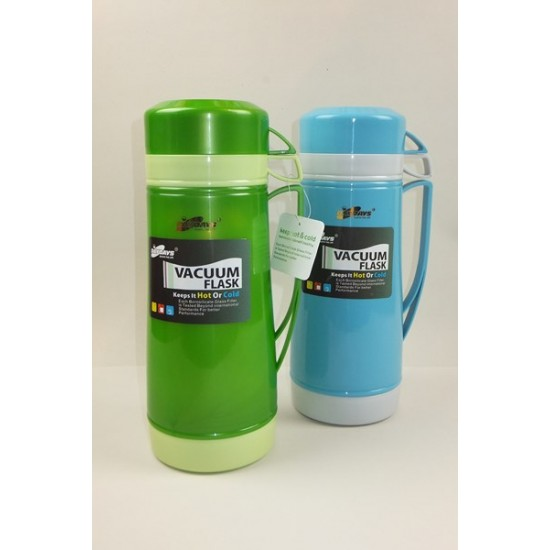 Thermos 1L 52T100