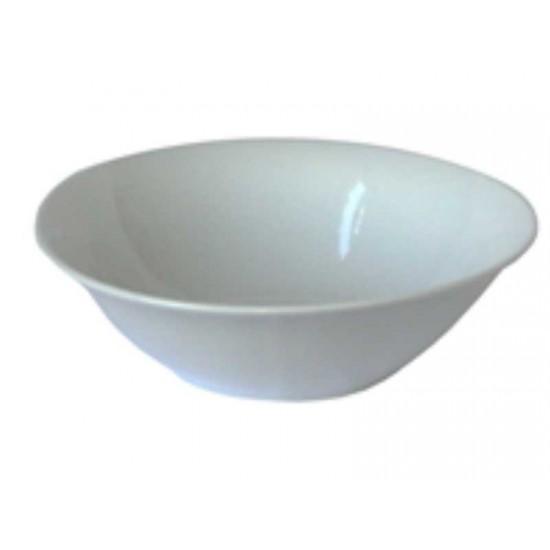 Bowl 18cm