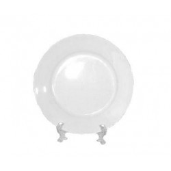 Dinner plate 23cm